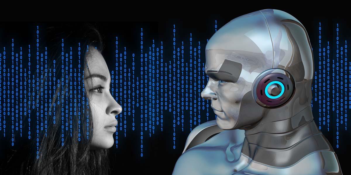 Digitalisierung - der Gast der bleibt