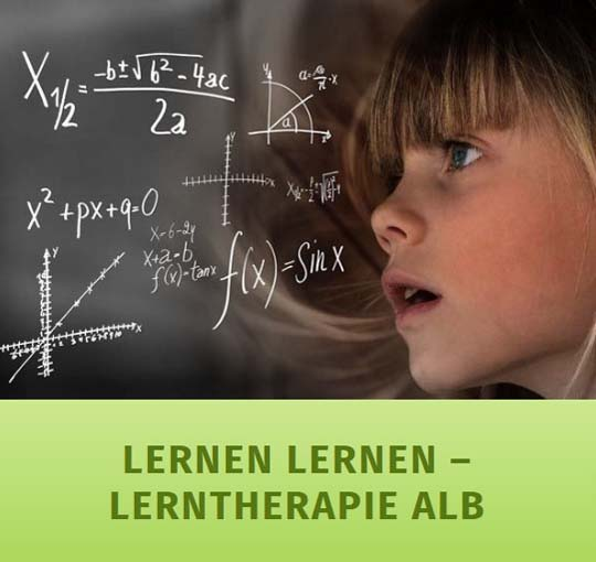 Lerntherapie - der Blog Achtsamkeit
