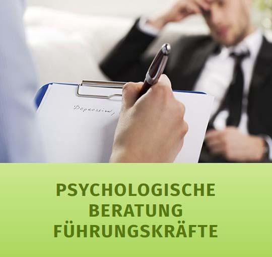 Psych.Berat.FFM - der Blog Achtsamkeit