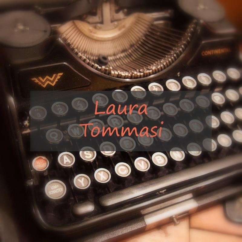 Laura Tommasi