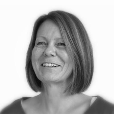 Susanne Schönmetz - Achtsamkeit4life