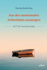 emotionale achterbahn - Achtsamkeit4life blog
