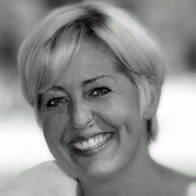 Susanne Holst-Franke - Achtsamkeit4life