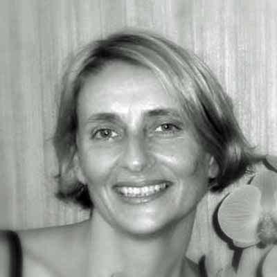 Laura Tommasi - Achtsamkeit4life