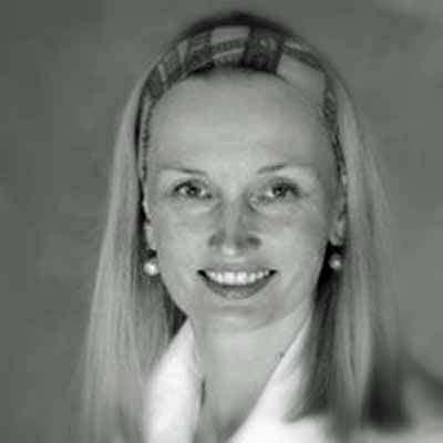 Kathrin Brodowski - Achtsamkeit4life