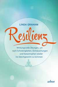 resilienz - achtsamkeit4life blog