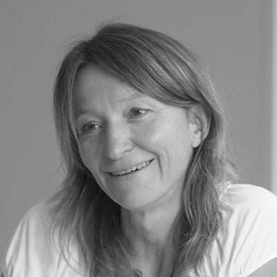 Susanne Burkhardt - Achtsamkeit4life