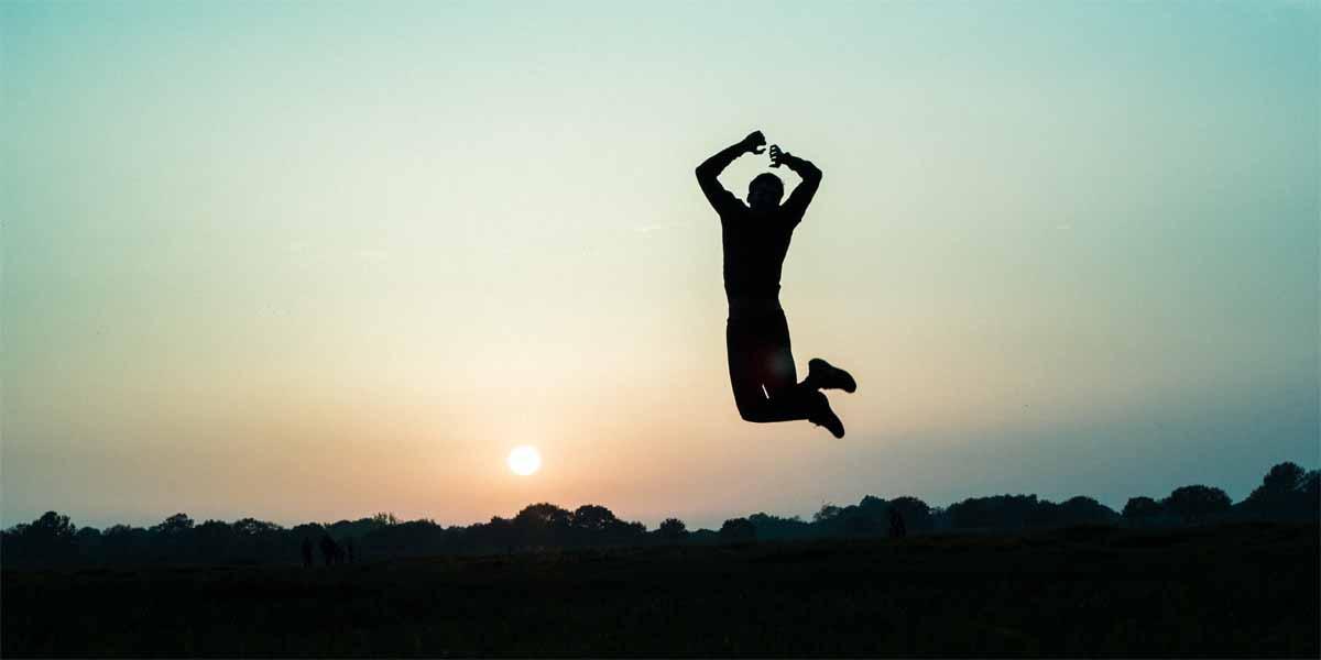 jung - vital - gesund Achtsamkeit4life - der Blog