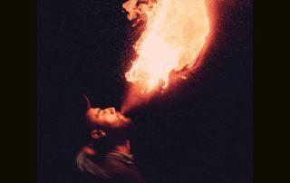 Verdauungsfeuer